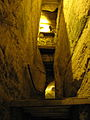 Tunnel Tour next to the Western Wall (4160078020).jpg