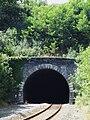 Tunnel des Echarmeaux -1.JPG
