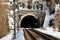 Tunnel du Bouquet - tête nord - img 41788.jpg