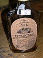 Turkestan Cognac (5611810616).jpg