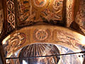 Turkey, Istanbul, Chora Museum (Kariye) (3945030137).jpg