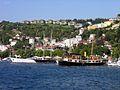 Turkey-1270.jpg