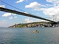 Turkey-1296.jpg