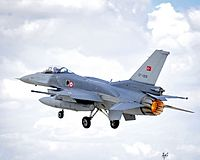 Turkish Air Force F-16C Block 50 MOD 45157793.jpg