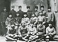 Turkish officers before the Great Offensive.jpg