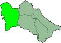 TurkmenistanBalkan.png