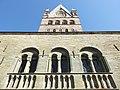 Turm und Portal vom St.-Patrokli-Dom.JPG