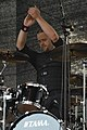 Turock Open Air 2013 - Obscurity 01.jpg