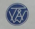 Turun Vanu logo.png