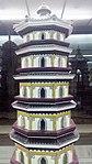 Tushanwan Pagodas (18814569411).jpg