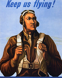 Tuskegee airman poster cropped.jpg