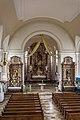 Tutzing St. Joseph Innenraum 04.JPG
