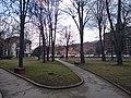 Tuzla - Cipelići park 1 (2019).jpg