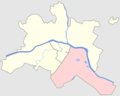 Tver position map 2.PNG