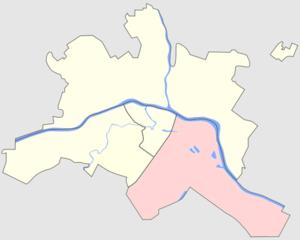 район элеватора тверь