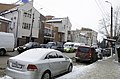 Tver russia snow street 18 december 2015.jpg