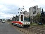 Tver tram 260 20050501 302.jpg
