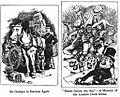 Two Australian Cartoons 029.jpg