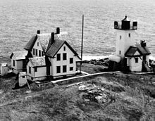 Two Bush Island Lighthouse Maine.JPG