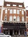 Txt Bar, South Croydon, CR0 (2770900140).jpg