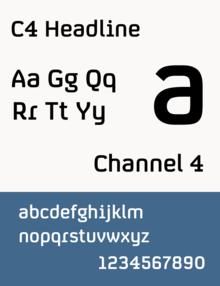Channel 4 Wikipedia