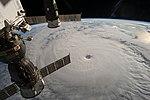 Typhoon Chaba 04 ISS049.jpg