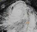 Typhoon Lynn 1987.jpg