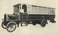 Typical Jitney bus, 1920.png