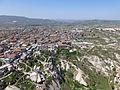 Uçhisar-Panorama (16).jpg