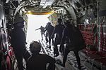 U.S. Marines and Airmen team up for joint aerial exercises 160607-M-NJ276-085.jpg