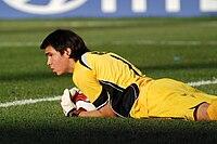 U20-WorldCup2007-Toselli.JPG
