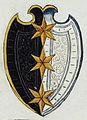 UB TÜ Md51 Wappen 03.jpg