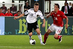250px-UEFA_Euro_2012_qualifying_-_Austria_vs_Germany_2011-06-03_%2806%29.jpg