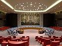 UN-Sicherheitsrat - UN Security Council - New York City - 2014 01 06.jpg