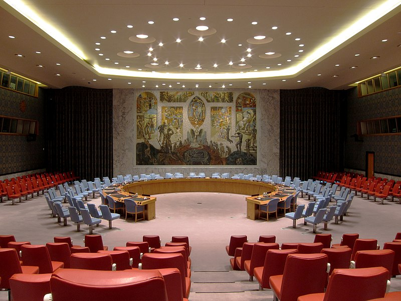 File:UN-Sicherheitsrat - UN Security Council - New York City - 2014 01 06.jpg