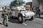 UNIFIL Easter Parade 2016 AML-20 4.jpg