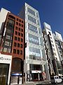 UNIQLO Ginza store.JPG