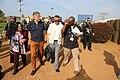 UN officials visit Beni, November 2018 - 11.jpg