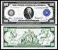 US-$100-FRN-1914-Fr-1131.jpg