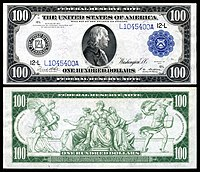 US- $ 100-FRN-1914-Fr-1131.jpg
