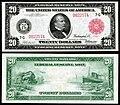 US-$20-FRN-1914-Fr-958a.jpg