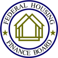 US-FederalHousingFinanceBoard-Seal.png
