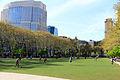 USA-NYC-Cadman Plaza Park.jpg