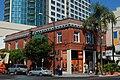 USA-San Jose-399 South First Street-2.jpg