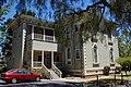 USA-San Jose-593 South Sixth Street-3.jpg