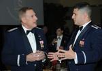 USAF mess dress.png