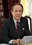 USAID Mission Director Francis Donovan (6828704761).jpg
