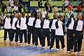USA Basketball men (2752965552).jpg