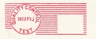 USA meter stamp TST-IC(2)A.jpg