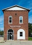 USPS United States Post Office - Shumway, Illinois.jpg